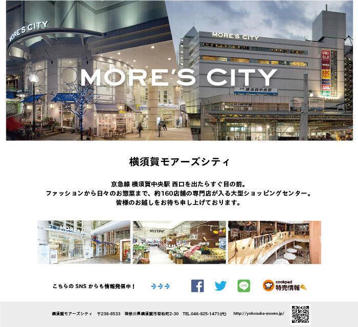 page_morescity.jpg